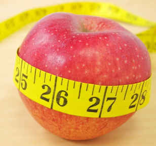 BMI Amputation