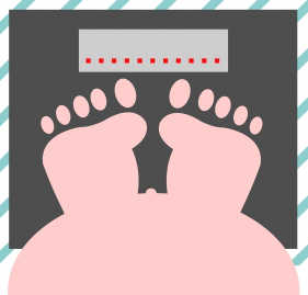 Body Mass Index Definition BMI Formel