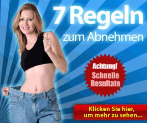 BMI Rechner Kind Abnehmplan Frau